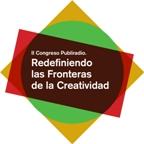 II CONGRESO PUBLIRADIO: Redefiniendo las fronteras de la creatividad