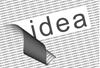 I CONGRESO PUBLIRADIO: El poder creativo de la palabra - El reportaje