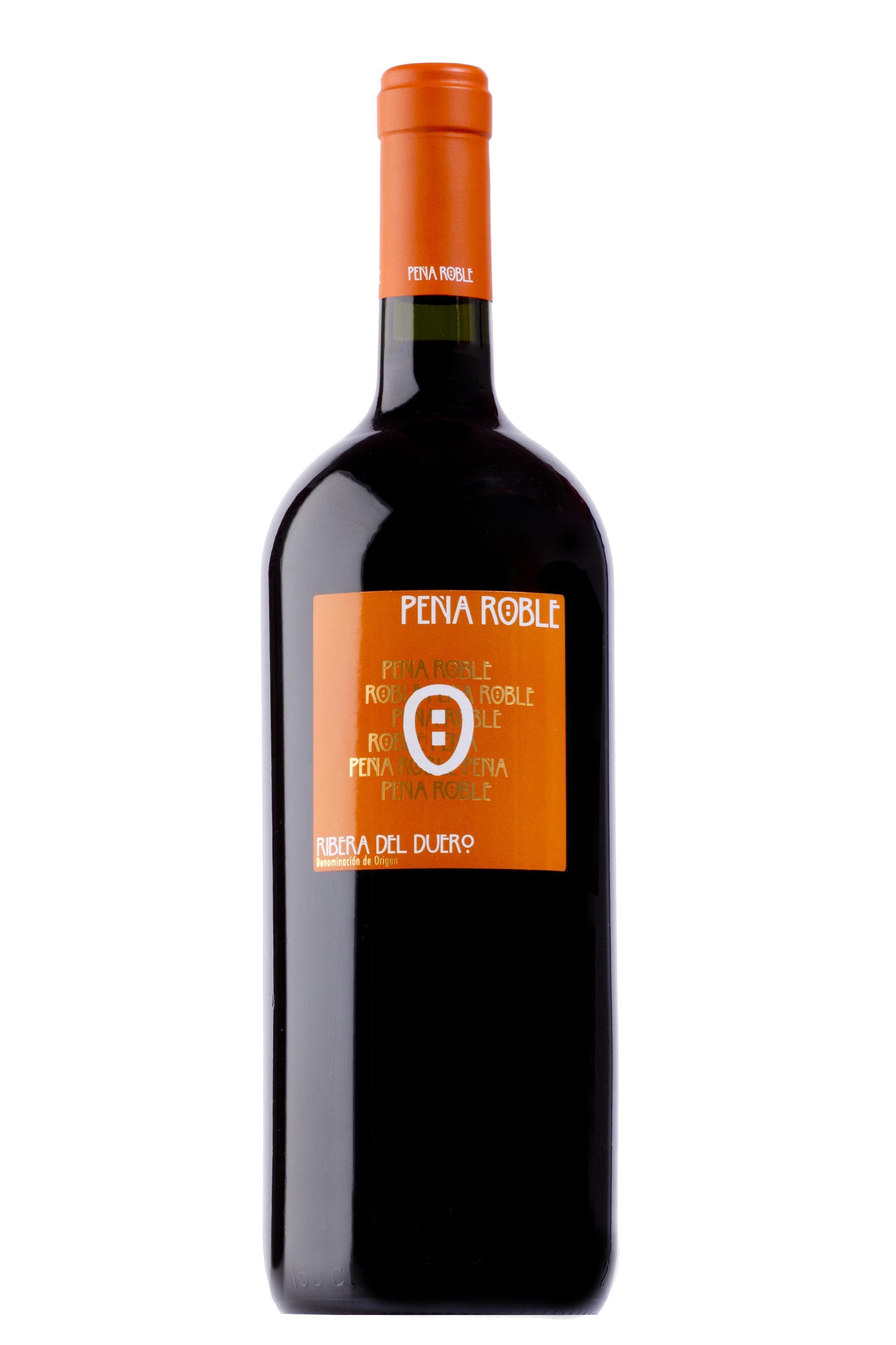 Una botella de vino - 2 part 10