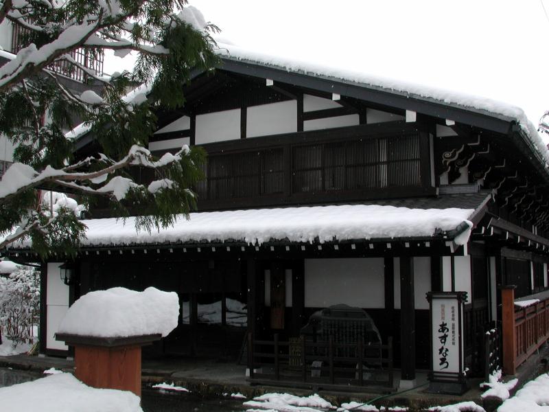 IMG-0416A1-kublaitours-japon-takayama-ryokan-4742.jpg