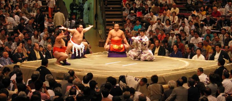 IMG-0458D-kublaitours-japon-sumo-5931.jpg