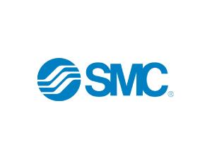 SMC-5120.jpg