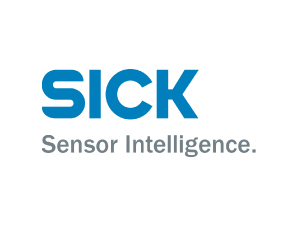 sick-5108.jpg