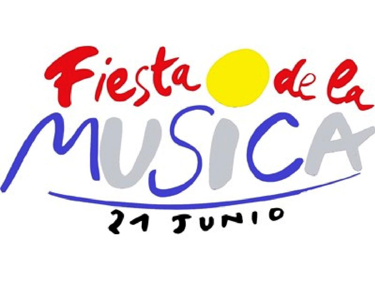 http://www.clonica.net/usuario/img_usuario/puntodecontrol.com/Clonica_Port_Noticies_Img/Logo_fiesta_de_la_musica-5927.jpg