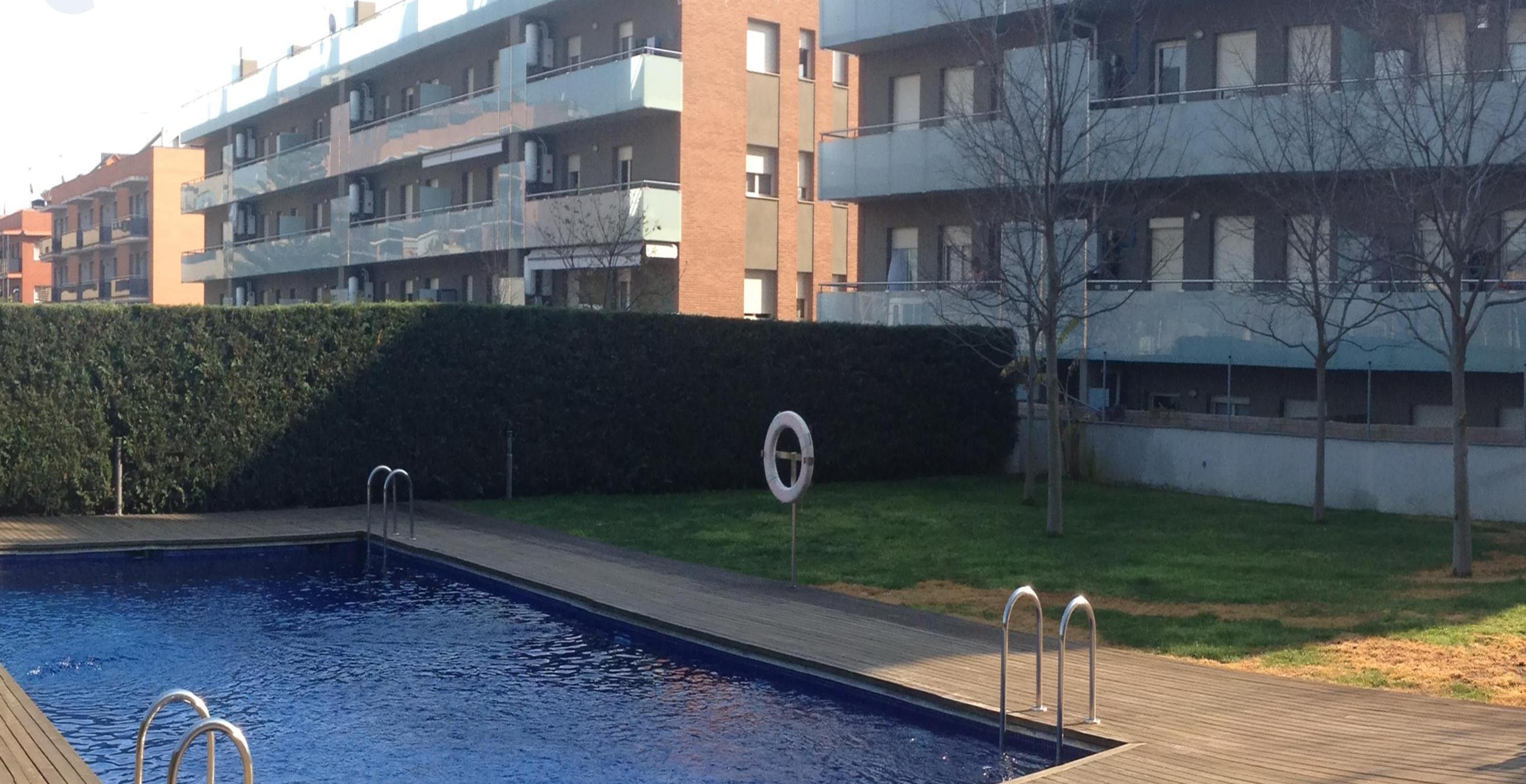 El coste de los alquileres se incrementa un 1 25 area gestio fincas inmobiliaria llavaneres - Area gestio llavaneres ...