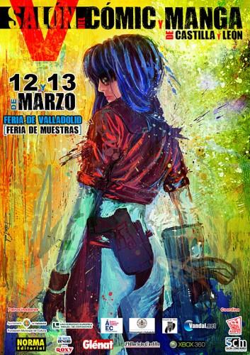 http://www.clonica.net/usuario/img_usuario/puntodecontrol.com/Clonica_Port_Noticies_Img/salon_del_manga_de_valladolid_2011-1757.jpg