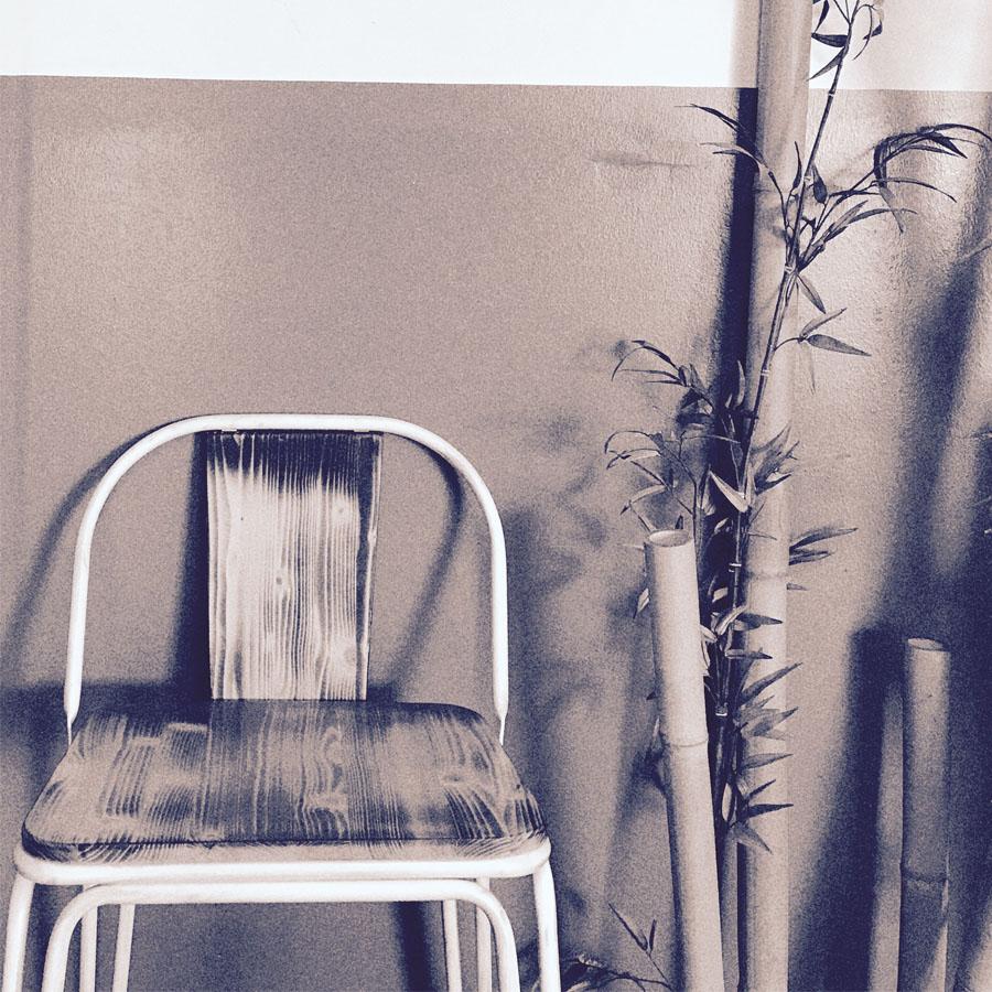 Alutec fabricantes de mobiliario sillas mesas - Fabricantes de sillas ...