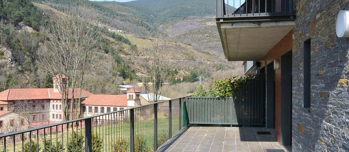 Castell de sant pere area gestio finques inmobiliaria llavaneres vilassar - Area gestio llavaneres ...
