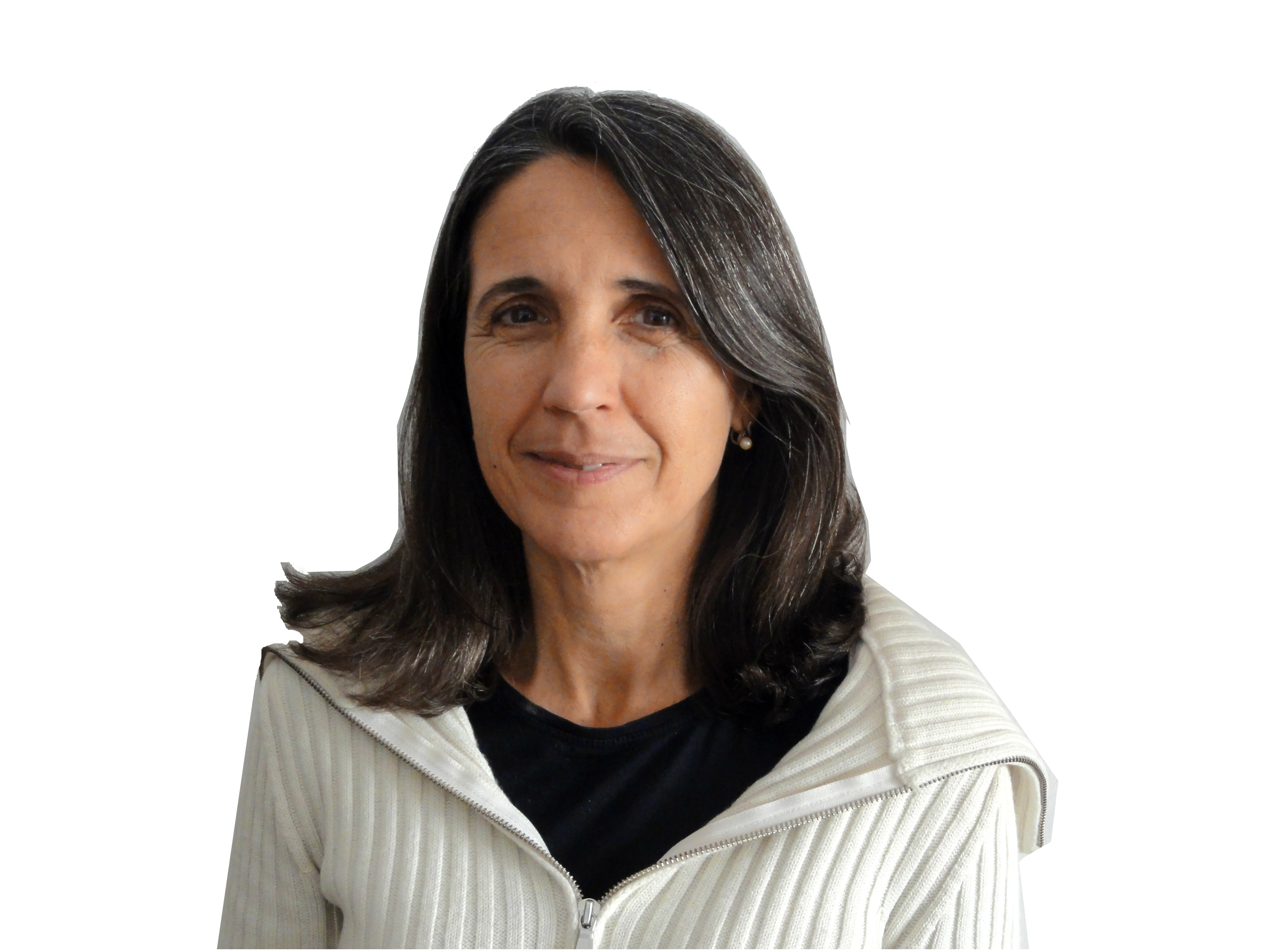 Dra. Marta Coll Piera