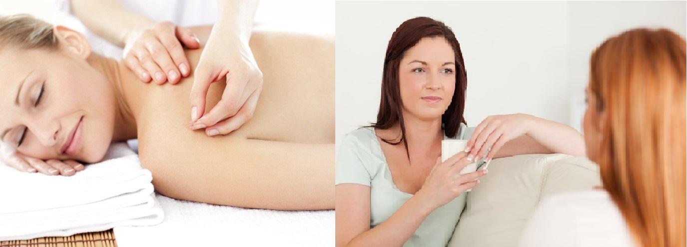 Beneficios del Tratamiento Integral de la Infertilidad: Acupuntura y Psicología