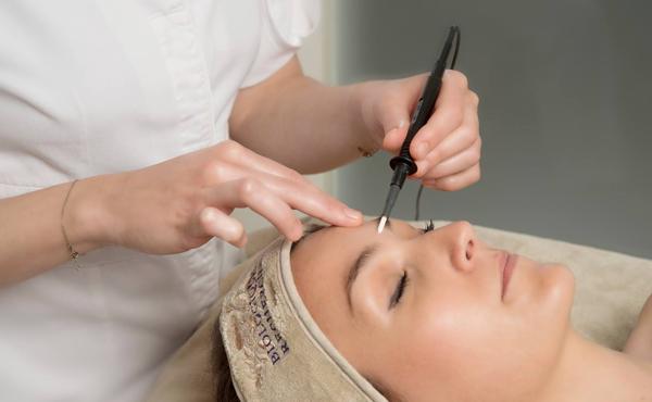 Remodeling Face® Biologique Recherche
