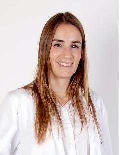Dra. Sara Vieira - Psiquiatria