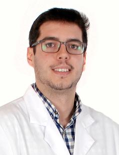 Eric Badia García - Psicologia d'Adults