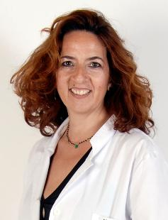 Mayte Soler - Psicologia d'Adults