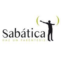 sabática