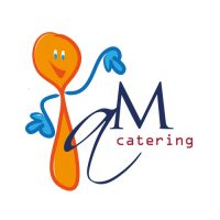 Am Catering